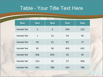 0000073289 PowerPoint Template - Slide 55
