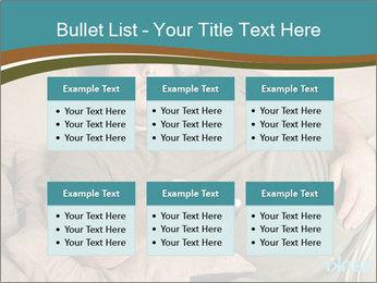 0000073289 PowerPoint Template - Slide 56