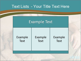 0000073289 PowerPoint Template - Slide 59