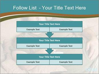0000073289 PowerPoint Template - Slide 60