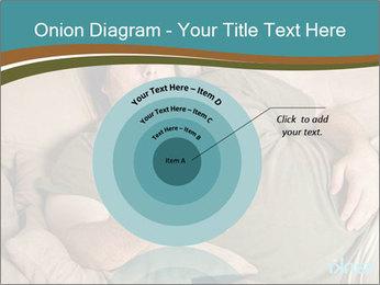 0000073289 PowerPoint Template - Slide 61