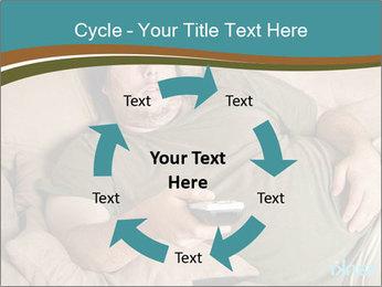 0000073289 PowerPoint Template - Slide 62