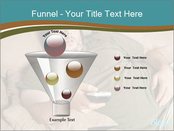 0000073289 PowerPoint Template - Slide 63