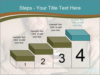 0000073289 PowerPoint Template - Slide 64