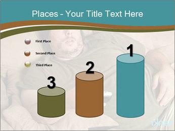 0000073289 PowerPoint Template - Slide 65