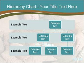 0000073289 PowerPoint Template - Slide 67