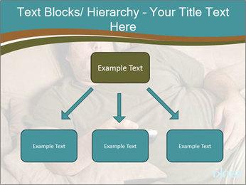 0000073289 PowerPoint Template - Slide 69