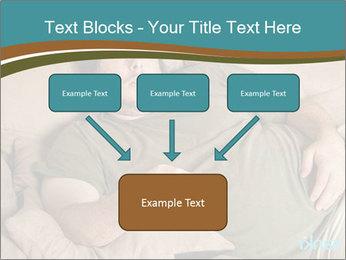 0000073289 PowerPoint Template - Slide 70