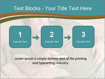 0000073289 PowerPoint Template - Slide 71