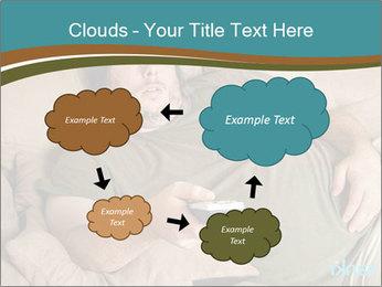0000073289 PowerPoint Template - Slide 72