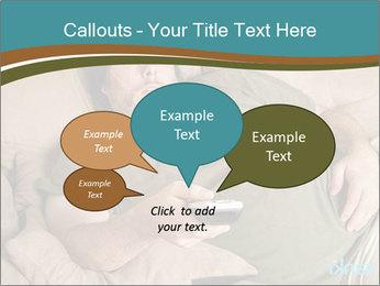 0000073289 PowerPoint Template - Slide 73