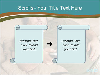0000073289 PowerPoint Template - Slide 74