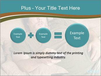 0000073289 PowerPoint Template - Slide 75