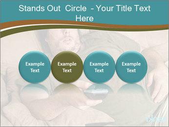 0000073289 PowerPoint Template - Slide 76