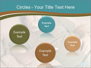 0000073289 PowerPoint Template - Slide 77
