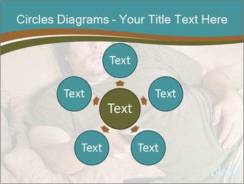 0000073289 PowerPoint Template - Slide 78