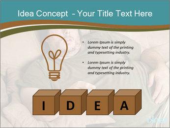 0000073289 PowerPoint Template - Slide 80