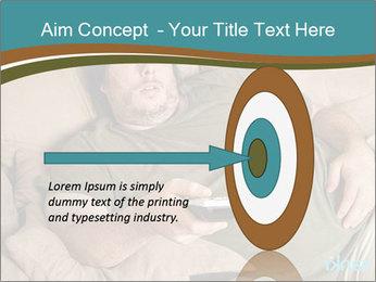 0000073289 PowerPoint Template - Slide 83