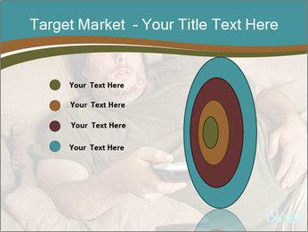 0000073289 PowerPoint Template - Slide 84