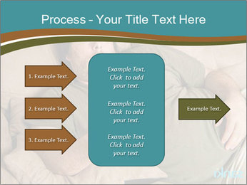 0000073289 PowerPoint Template - Slide 85