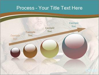 0000073289 PowerPoint Template - Slide 87