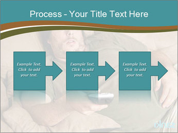 0000073289 PowerPoint Template - Slide 88