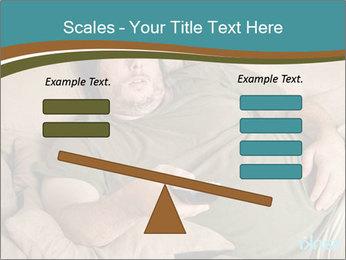 0000073289 PowerPoint Template - Slide 89