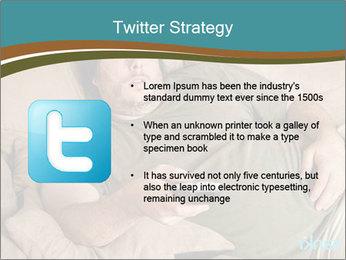0000073289 PowerPoint Template - Slide 9