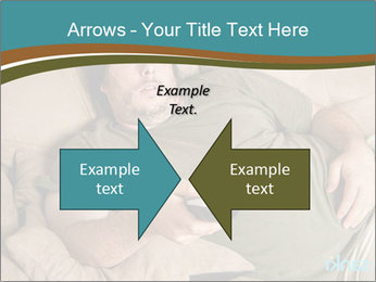0000073289 PowerPoint Template - Slide 90