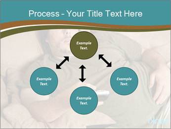 0000073289 PowerPoint Template - Slide 91