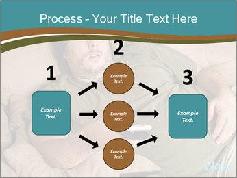 0000073289 PowerPoint Template - Slide 92