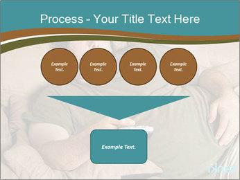 0000073289 PowerPoint Template - Slide 93