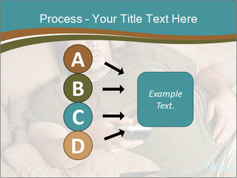 0000073289 PowerPoint Template - Slide 94