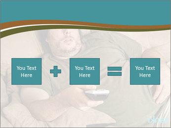0000073289 PowerPoint Template - Slide 95