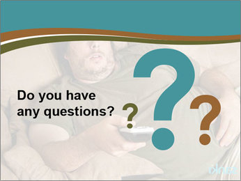 0000073289 PowerPoint Template - Slide 96