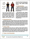 0000073289 Word Template - Page 4