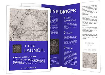 0000073290 Brochure Templates