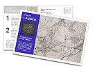 0000073290 Postcard Templates