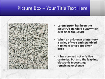0000073290 PowerPoint Template - Slide 13