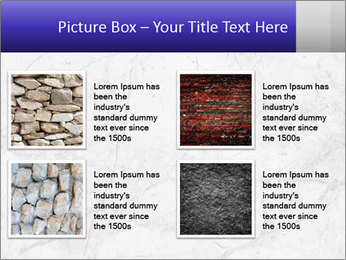 0000073290 PowerPoint Template - Slide 14