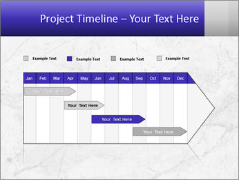 0000073290 PowerPoint Template - Slide 25