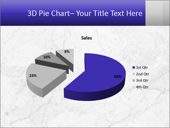 0000073290 PowerPoint Template - Slide 35