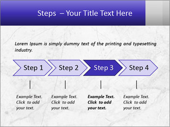 0000073290 PowerPoint Template - Slide 4