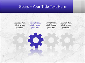 0000073290 PowerPoint Template - Slide 48