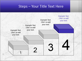 0000073290 PowerPoint Template - Slide 64