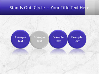 0000073290 PowerPoint Template - Slide 76