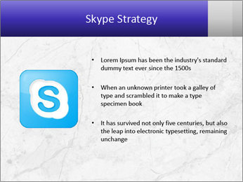 0000073290 PowerPoint Template - Slide 8