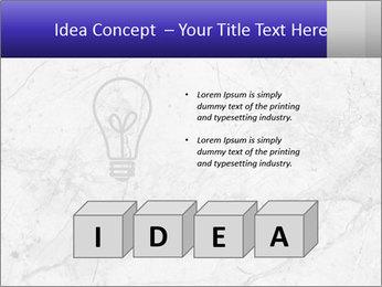 0000073290 PowerPoint Template - Slide 80