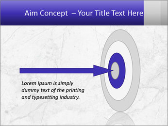 0000073290 PowerPoint Template - Slide 83