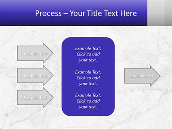 0000073290 PowerPoint Template - Slide 85